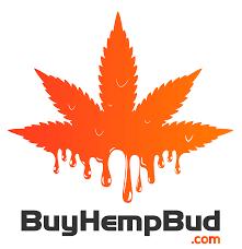 Buyhempbud.com